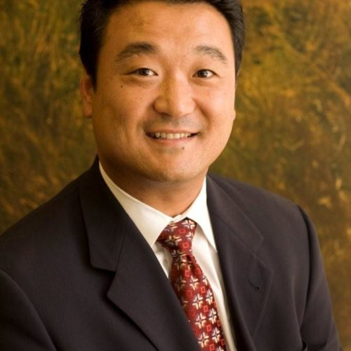 Andrew Chung