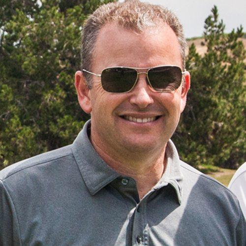 Jon Valois